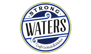 bh-strongwaters
