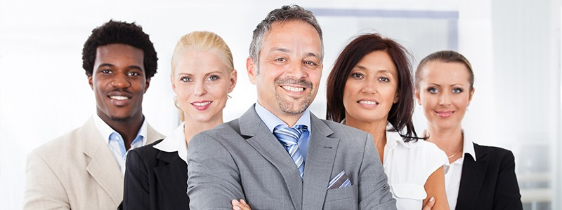 Brittain Resorts Accounting Services