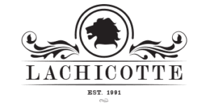 Lachicotte Vacation Rentals
