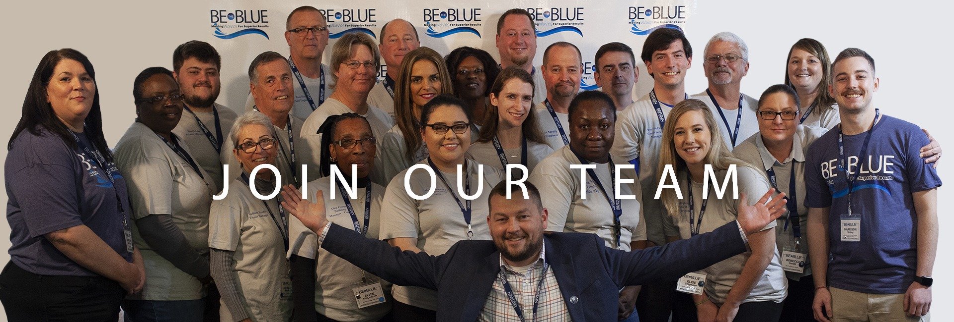 BRH-Join-Our-Team-1920x650_F
