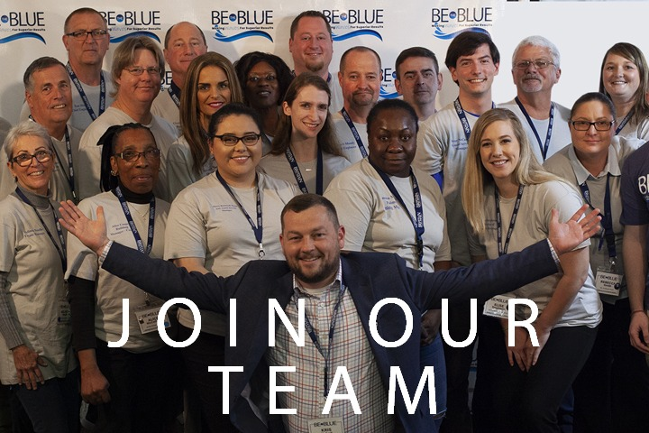BRH-Join-Our-Team 720x480_F