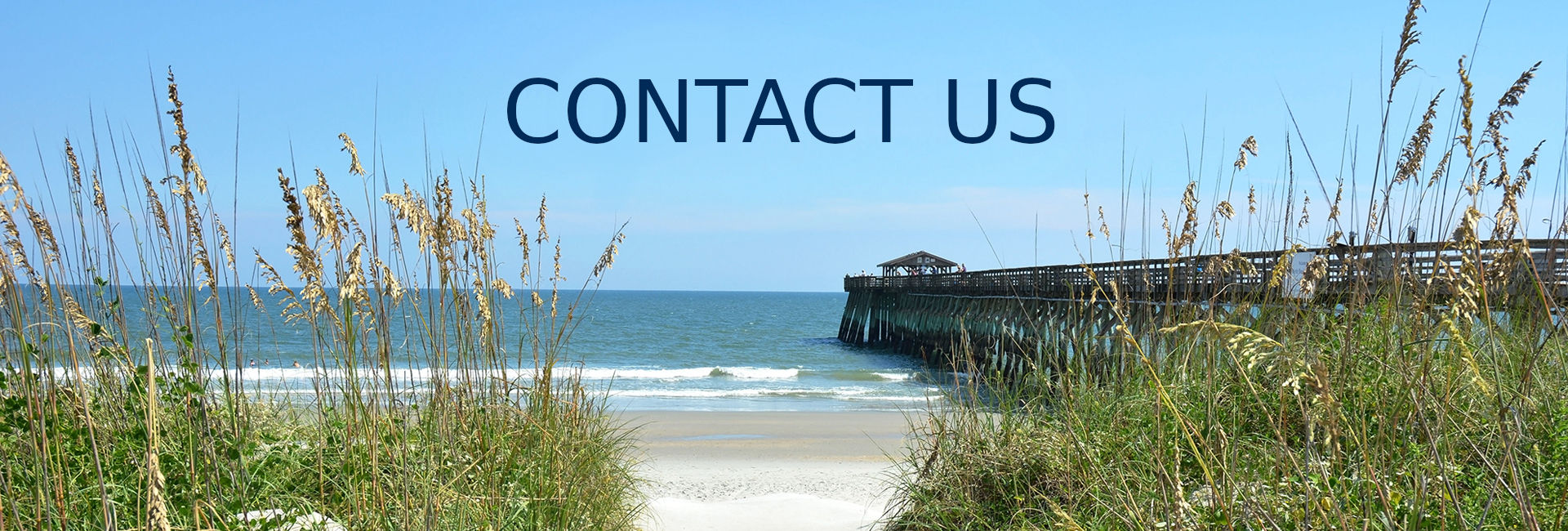 contact-us-1920x650