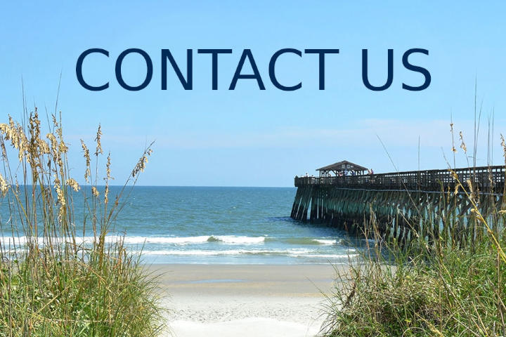contact-us-720x480